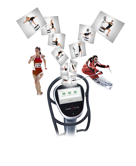 power-plate-my7-exercise-