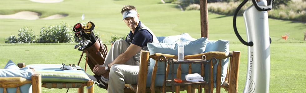 slider_golf.jpg